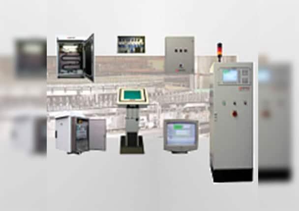 Analysis Spectrometry-01