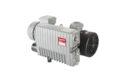 Emtivac Oil Vane Pumps3