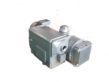 Emtivac Oil Vane Pumps4