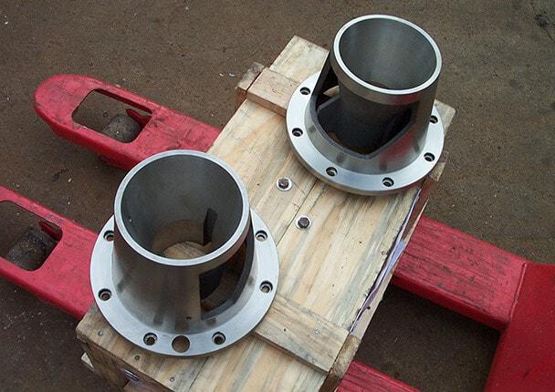 F-ECL1001-Cones