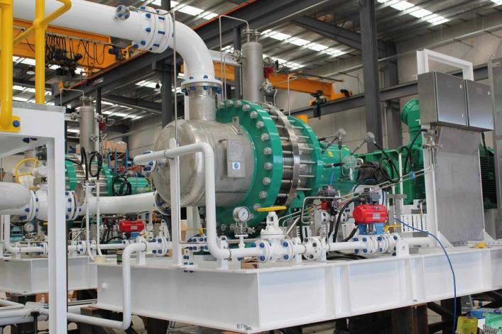 Flare-Gas-Recovery-Compressor-46-45