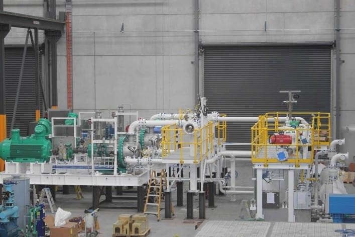 Flare-Gas-Recovery-Compressor-System-47-45