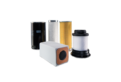 MANN+HUMMEL-FILTERS-FOR-VACUUM-PUMPS