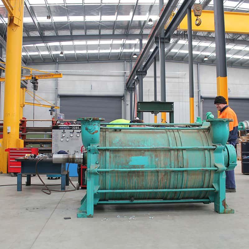 Repair-Manufacturing-02