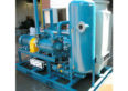 Soil-Vapour-Recovery-System-005