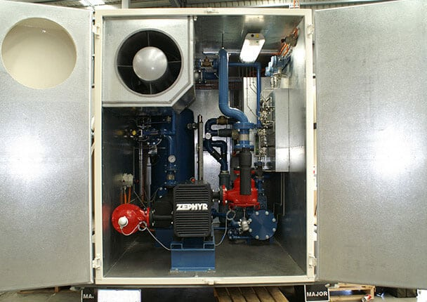 Trailer-Mount-MPE-units-PN2551-002