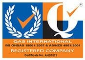 registered_img1