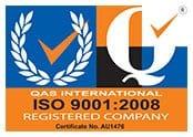 registered_img2