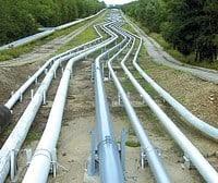 Pipelines & Framework