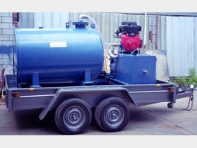 Suction_Trailer_1_9634