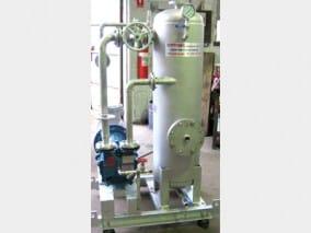 TRVB40_200_A3_Compressor_pkg_002_1_4407