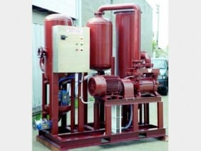 Uranium_Oide_Central_Vac_Cleaning_System_4_1_7211