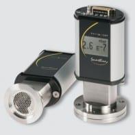 VSH SmartlineVacuum Transducer