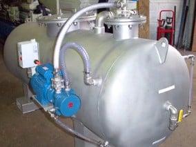 Vacuum_Sewage_System_005_1_8601