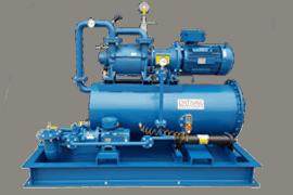 Pump_System