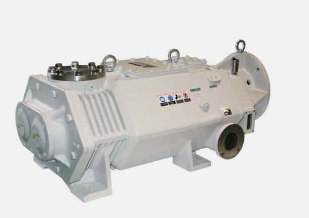 DSVP-08-610x431