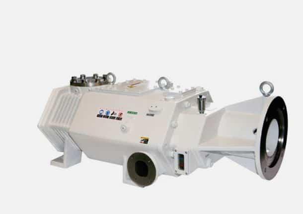 DSVP-09-610x431