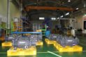 Manufacturing_Picture