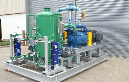 industrial_vaccum_pump