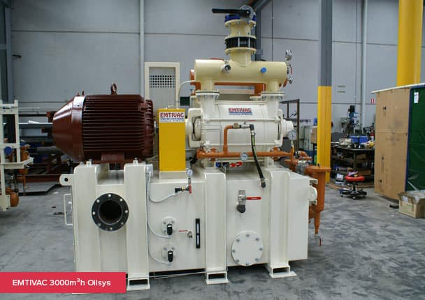 EMTIVAC-3000m³h-Oilsys-2