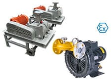 blower-category
